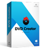 Buy Aimersoft DVD Creator