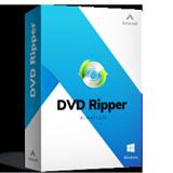 dvd ripper bg - Aimersoft DVD Ripper 2.7 (24 Saat Kampanya)