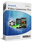 Video Converter Pro