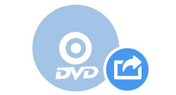 backup dvd on mac