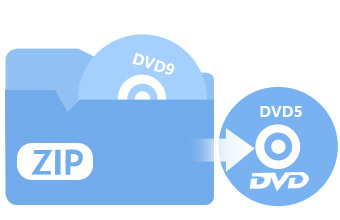 DVD copy for Windows