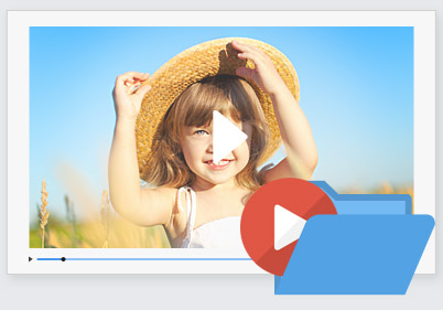 Play and Manage Your Videos with Ease