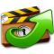 Aimersoft Aimersoft DRM Media Converter