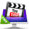 Aimersoft Aimersoft Free YouTube Downloader