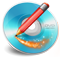 Aimersoft DVD Burner for Mac