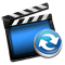 Aimersoft AVI Player for Mac
