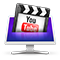 Aimersoft Aimersoft YouTube Downloader