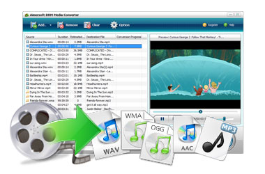 itunes to mp3 converter