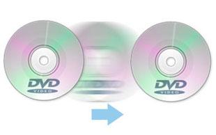 mac-dvd-copy-3.jpg