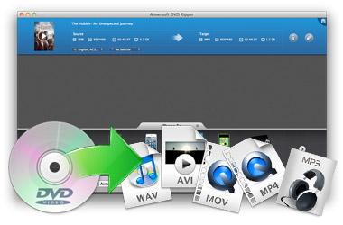 mac-dvd-ripper-2.jpg