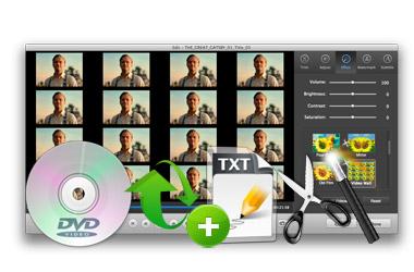mac-dvd-ripper-3.jpg