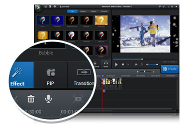 http://images.aimersoft.com/images/key-features/video-studio-express-3.jpg