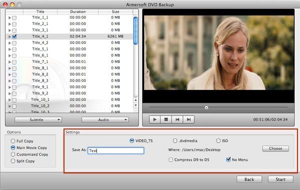 clonedvd mac alternative