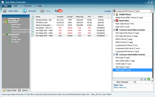 dvd to mp4 converter freeware