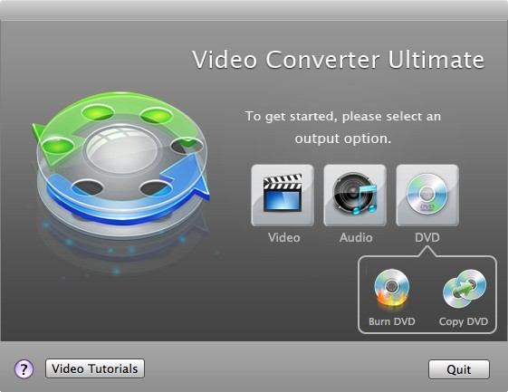 anydvd for mac