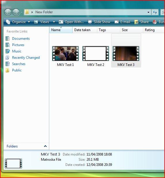Haahli-Media-Splitter-for-MP4