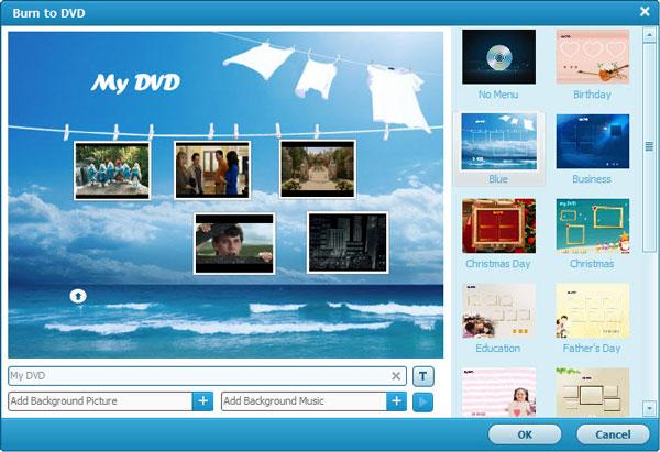 burn amazon unbox video to dvd