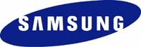 Samsung video to DVD