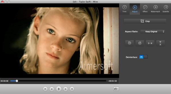 Stream DVD to Google nexus