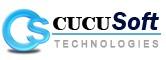 Cucusoft video converter