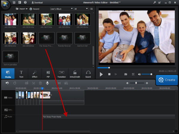 How to Rotate YouTube Videos without Quality Loss