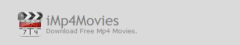 mp4 movie websites