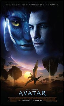 download avatar movie free