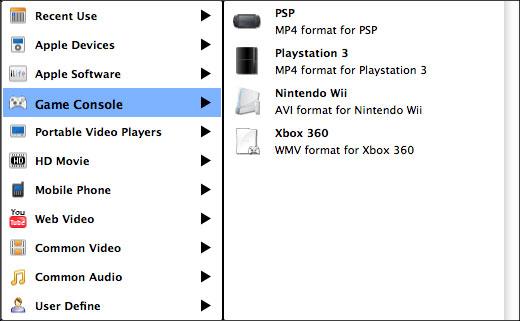 Convert DVD to Hard Drive Mac