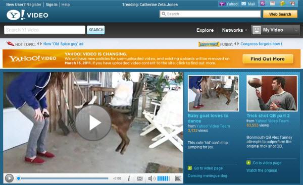 free video download websites