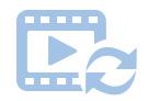 Convert 250+ video/audio format