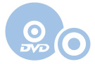 Rip DVD to all formats