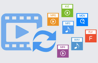 Mac video converter ultimate