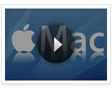 Aimersoft YouTube Downloader for Mac demo