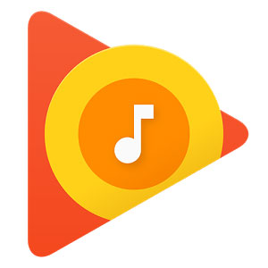 cloud music player android