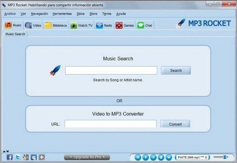 mp3 mp4 youtube