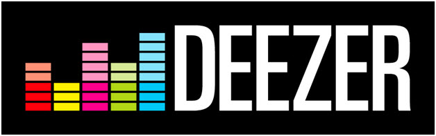 deezer-vs-spotify