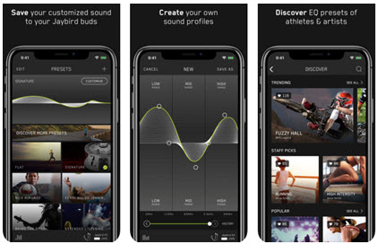 how to download music spotify iphone