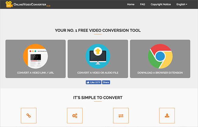 youtube to mp4 converter online fast