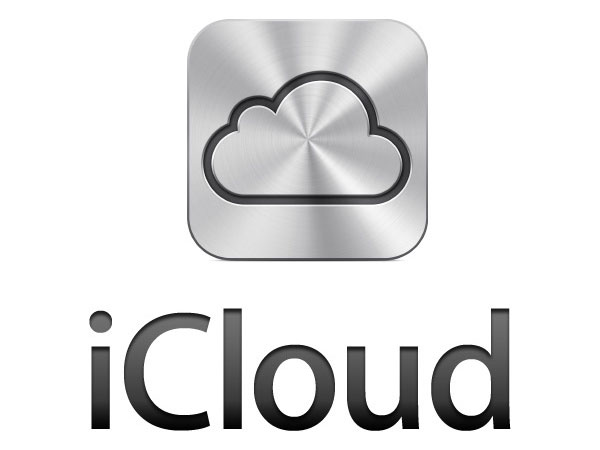how to use icloud to restore my itunes library