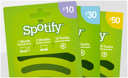 How to Download and Install Spotify for iOS