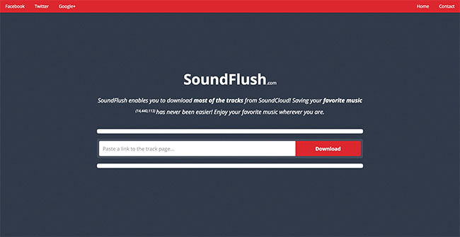 download soundcloud songs online