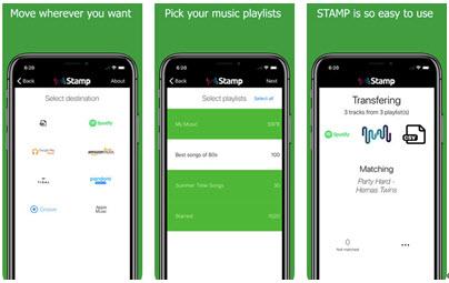 buy spotify premium on iphone