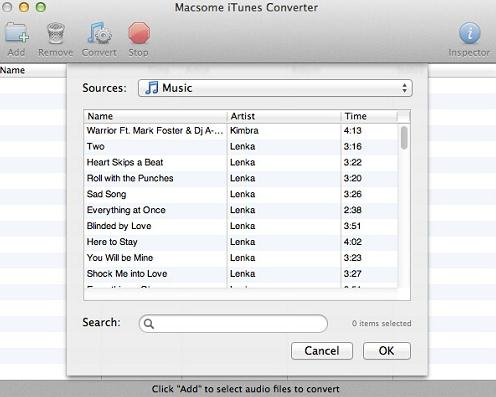best free apple music converter-best free apple music converter