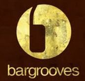 Bargrooves