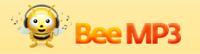best free itunes music download sites- BeeMP3