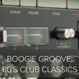 Boogie Groove