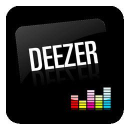 deezer premium - get deezer premium plus