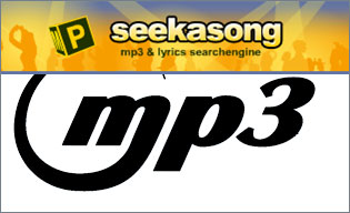 how to download music to windows media player from youtube -Seekasong