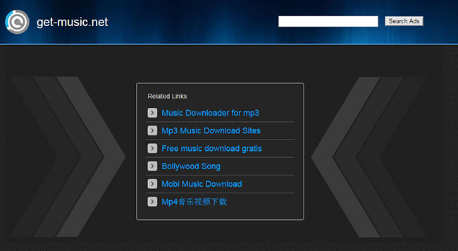 youtube to media player converter - Get-music