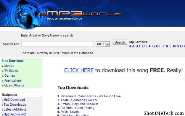 youtube to windows media player converter free online -Emp3world